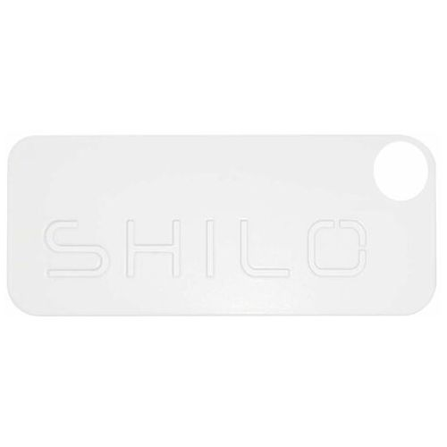 Fussa sufitowa 7281 marki Shilo