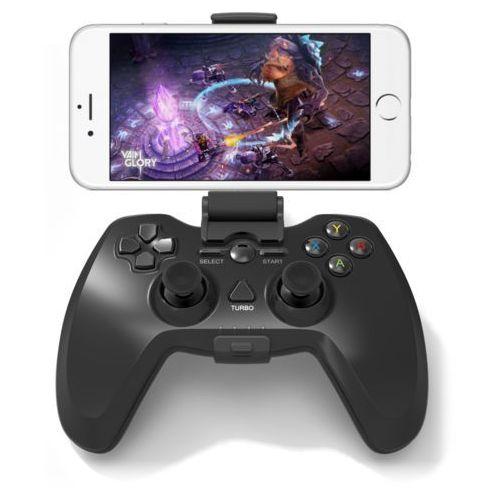 Omega Gamepad sandpiper otg pc/ps3/android