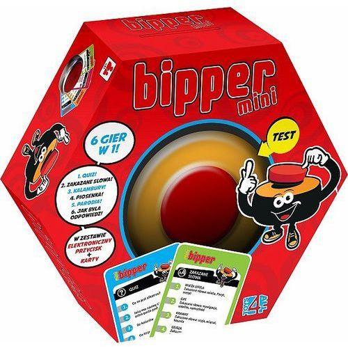 Bipper mini (5206051145010)