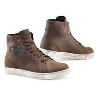 street ace wp dakar brown buty codzienne marki Tcx