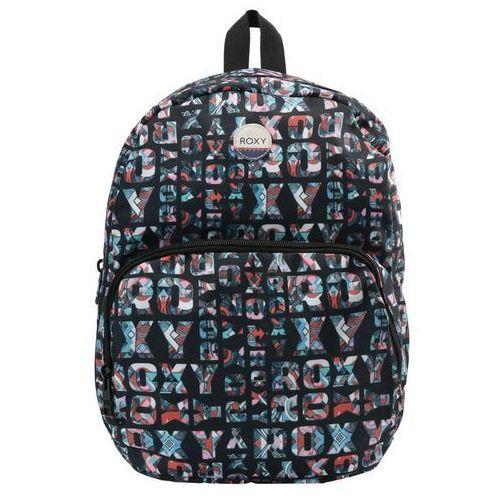Roxy  plecak dziewczęcy always core xkmb (3613373015518)