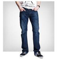 LTB Jeans Paul Alchemy Wash