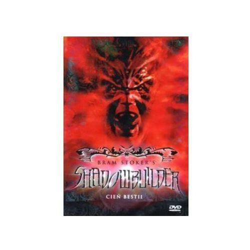 Cień bestii (DVD) - Jamie Dixon. DARMOWA DOSTAWA DO KIOSKU RUCHU OD 24,99ZŁ (5903570100611)