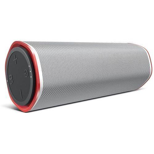 Głośnik mobilny CREATIVE Sound Blaster Free Biały + DARMOWY TRANSPORT!