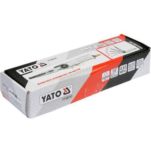 Yato YT-09741