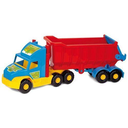 Super Truck Wywrotka (5900694364004)