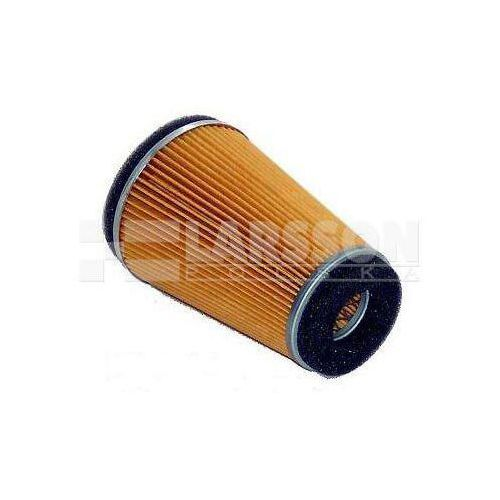 Filtr powietrza hfa4102 3130249 mbk xc 125, yamaha xc 125 marki Hiflofiltro