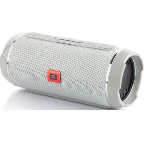 Głośnik mobilny BLOW BT460 Szary