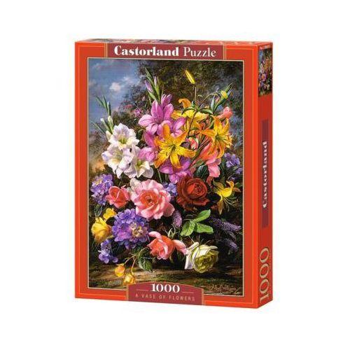 1000 ELEMENTÓW Bukiet kwiatów (5904438103607)