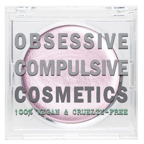 crème colour concentrate - pleasure model wyprodukowany przez Obsessive compulsive cosmetics