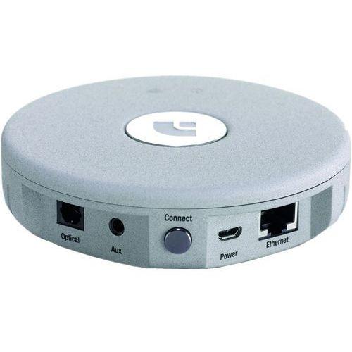 Odtwarzacz sieciowy link 1 marki Audio pro