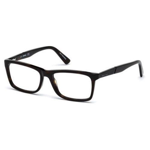 Okulary Korekcyjne Diesel DL5238 052