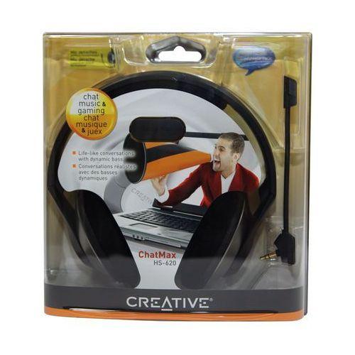 Creative HS-620