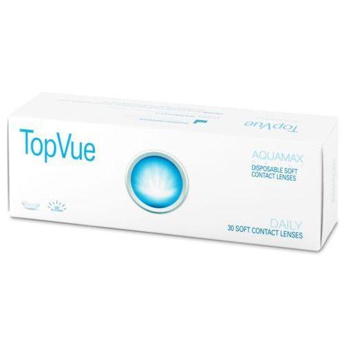 daily (30 soczewek) marki Topvue