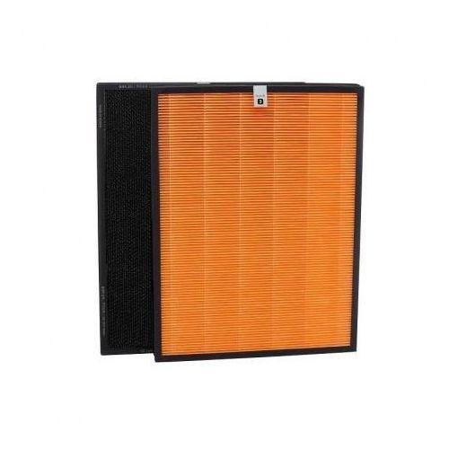 Winix Zestaw filtrów do oczyszczacza powietrza hr950 / hr1000 / zero+