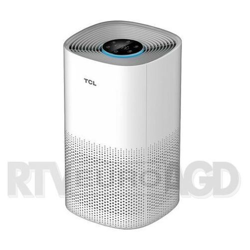 Oczyszczacz powietrza TCL KJ255F WiFi