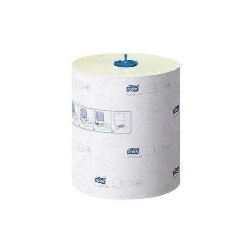 Tork Matic® zielony ręcznik w roli Nr art. 120076