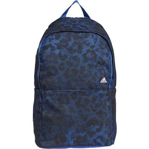 performance classic plecak hires blue/transparent/white marki Adidas