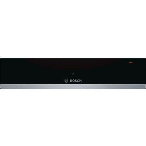 Szuflada bic510ns0 + darmowy transport! marki Bosch