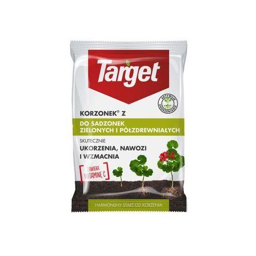 Korzonek Z 20 g ukorzeniacz w proszku do roślin zielonych (5901875006805)