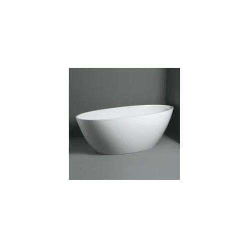 Simas 190 x 88 (BOV1)