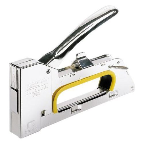 Zszywacz Rapid R23E pistoletowy