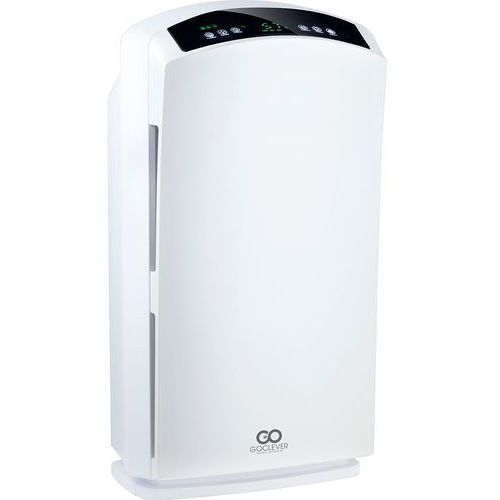 Goclever cristal air pro (5906736073118)