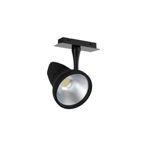 Tracklight lampa kierunkowa na listwie 30W MILOO I-Spot LED