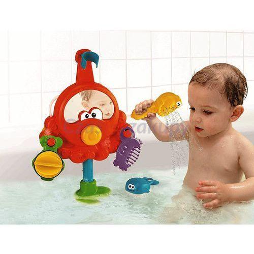 B-Kids Ośmiorniczka prysznic