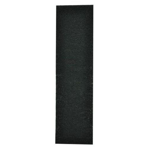Filtr węglowy do oczyszczaczy aera max dx55, db55, 9324101, 4 sztuki - super ceny - rabaty - autoryzowana dystrybucja - szybka dostawa - hurt marki Fellowes