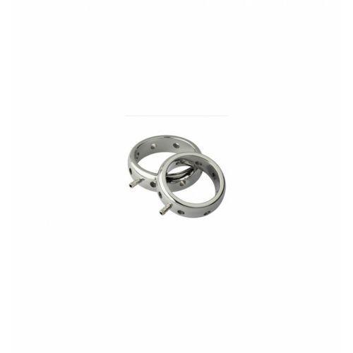 Electrastim (uk) Pierścień erekcyjny cockring prestige 42mm