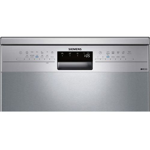 Siemens SN236I00