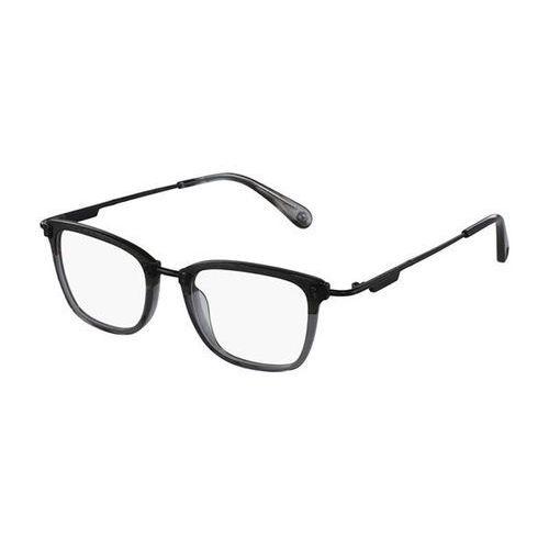 Okulary Korekcyjne Kenzo KZ 4225 C02