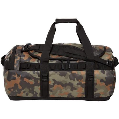 The north face Torba base camp duffel t93etp6wt