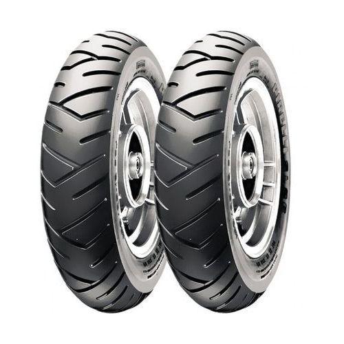 Pirelli SL26 0/101 R