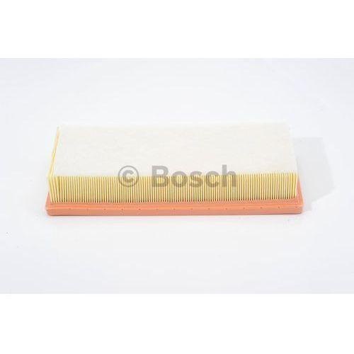 Bosch  wkład filtra powietrza, silnik, 1 457 433 596