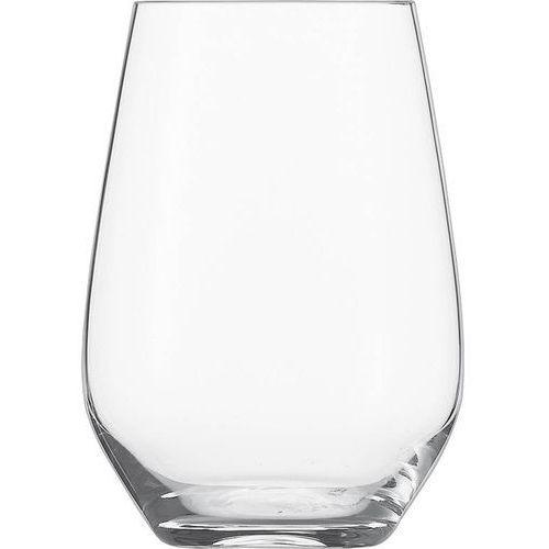 Vina szklanka | 566 ml