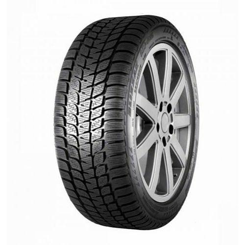 Bridgestone Opona blizzak lm25-1 195/60r16 89h homologacja *, dot2018: 395.65zł, dot2017: 312.11zł