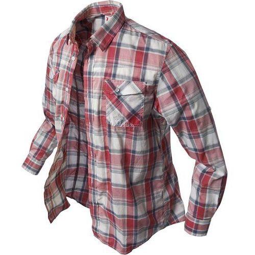 Geoff anderson koszula banga roz. xl