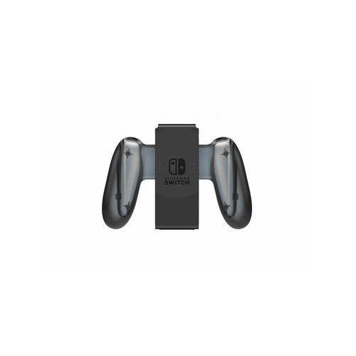 Stacja ładująca NINTENDO Switch Joy-Con Charging Grip (0045496430511)