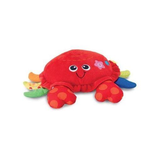 Smily play - krab tańczę i wibruję