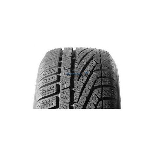 Pirelli SottoZero 295/35 R18 99 V