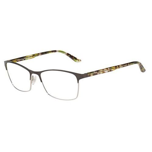 Okulary korekcyjne  3121 essential 9631 marki Prodesign