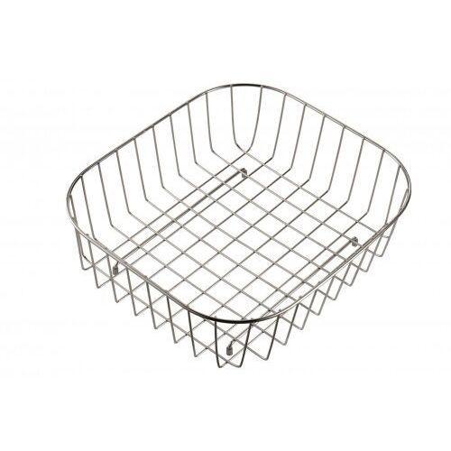 koszyk stalowy 1109414 marki Alveus