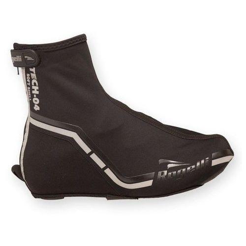Pokrowce na buty tech-04 marki Rogelli