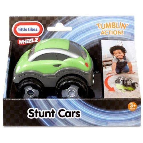 Auto kaskaderskie, Tumble Bug (0050743644436)