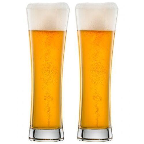 Schott Zwiesel Beer Basic Pokal do Piwa 451ml Kpl.2 Limited, 8710/03l