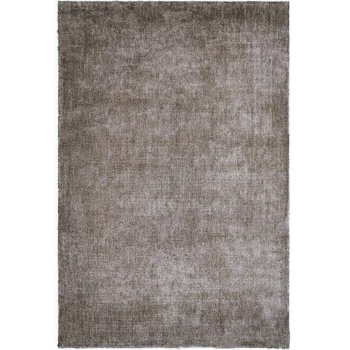 Dywan Breeze of Obession taupe 80 x 150 cm, boo150taup080150