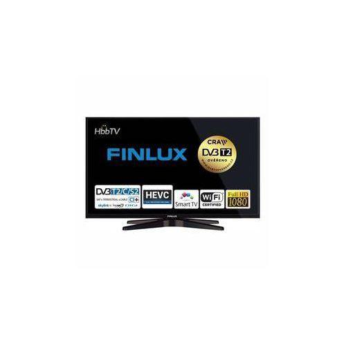 TV LED Finlux 32FFB5660