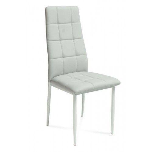 Krzesło dc-104 marki Ale krzesła